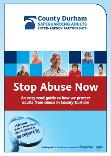 Stop abuse now