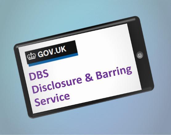DBS link
